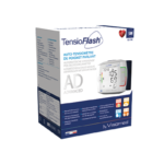 tensiomètrepack poignet tensioflash kd-795