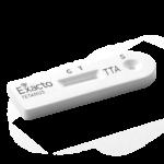cassette tétanos